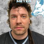 Alexander Meyer