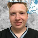 Thomas Aubuchon